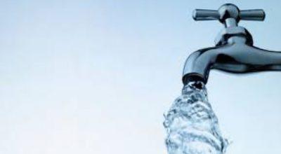 Ordinanza Sindacale limitazione uso acqua potabile per il periodo estivo