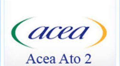 Richiesta apertura sportello Acea sul territorio da parte dei Sindaci di Bracciano, Canale Monterano, Manziana, Oriolo Romano, Trevignano Romano e Vejano.