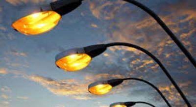 Avviso Pubblica Illuminazione