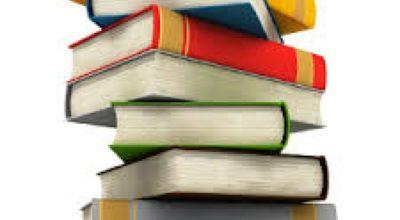 Fornitura gratuita totale o parziale dei libri di testo a.s. 2017/2018