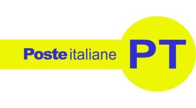 POSTE ITALIANE-PENSIONI MESE SETTEMBRE 2020