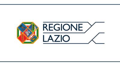 Ordinanza del Presidente della Regione Lazio 13 giugno 2020, n. Z00047