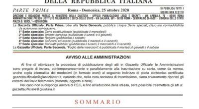 BANDO DI CONCORSO PUBBLICO N. 1 ISTRUTTORE TECNICO, CATEGORIA C/C1- Comunicazione posticipo date prove scritte.