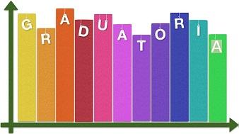 Pubblicazione estratto verbale graduatoria Conc. Istruttore Tecnico cat. C