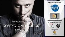 PRIMO GIUGNO: DJ SET STREAMING