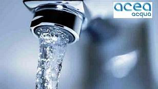 AVVISO: Sospensione erogazione acqua 9 giugno 2021